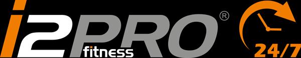 i2PRO Fitness